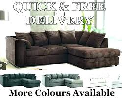cost to upholster sofa cost to reupholster couch reupholster leather sofa cost a reupholster leather cost to upholster sofa