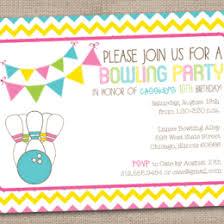 bowling invitation templates 21st birthday invitations free 283331585717 free birthday