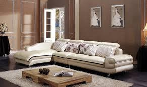 italian living room furniture. Italian Style Furniture Living Room Lovely 2016 European Bag Sofa Set Beanbag Hot Sale Real