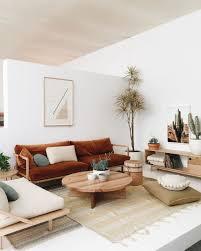 boho chic furniture. 99 Stunning Boho Livingroom Decor Ideas On A Budget (95) Chic Furniture