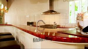 Kitchen Design And Fitting Kitchen Fittings Kitchen Fitting Youtube