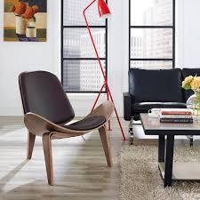 s chair replica hans wegner chair replica