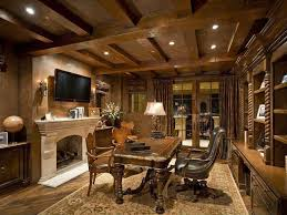home office design ideas big. Luxury Home Office Design Ideas  For Big Or Small