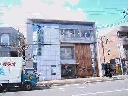 北山 武田 病院