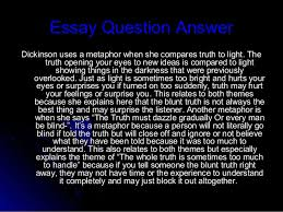 telling the truth essay essays on honesty and telling the   essays on honesty and telling the truth net essays