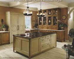 Best Kitchen Remodeling In The Best Taste Trends A Great Kitchen Design Miserv