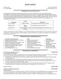 Free resume samples, Executive resume and Free resume on Pinterest