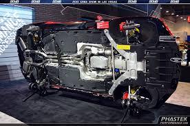 2014 camaro ss fuse box location wiring diagram 2016 chevrolet camaro fuse box wiring diagrams best2016 chevrolet camaro accessories u0026 underbody on display