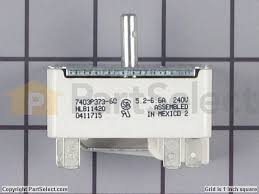 whirlpool wp7403p238 60 infinite switch 6 partselect 11744486 1 s whirlpool wp7403p238 60 infinite switch 6