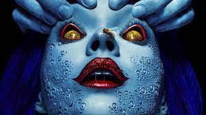 "Poster zu ""American Horror Stories ..."