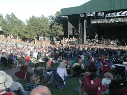 Okc Zoo Amp Seating Chart Best Buy Movies Dvd Grocery Stores Bozeman Mt