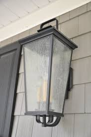 outdoor lantern lighting. bungalow blue interiors home the most incredibly priced oversize outdoor lantern lights lighting