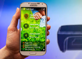 galaxy s4 screen size how to customize the galaxy s4 swipe or lock screen technobezz