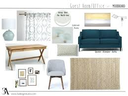 Design home office space worthy Yhome Guest Room Office Office Guest Room Beautiful An Office Guest Room Design Design Studio Guest Room Guest Room Office Donerkebabco Guest Room Office Stunning Decoration Small Home Office Guest Room