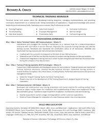 Sample Resume In Doc Format Resume Creator Software Online Best