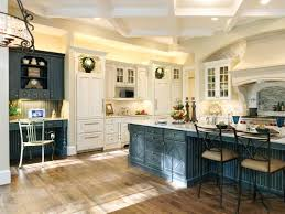 kitchen cabinets bloomington il kitchen remodels cabinet refacing