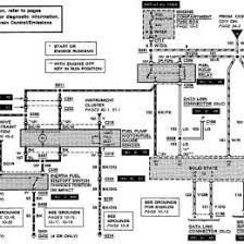 isuzu fuel pump wiring diagrams 8226391280398 1997 isuzu rodeo isuzu fuel pump wiring diagrams 1997 isuzu rodeo coolant flow chart small