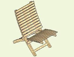 wood folding chair plans. Unique Plans Beautiful Check This Wooden Folding Chair Plans  Camp  To Wood Folding Chair Plans