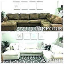 Image Sectional Couch Bartmejia Home Improvement Sectional Cover Sofa Couch Covers Ideas