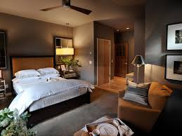 Perfect Ideas Bedroom Wall Color Pictures Of From HGTV Remodels Impressive Hgtv Design Ideas Bedrooms