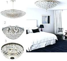 small chandeliers for bedrooms chandelier bedroom plan