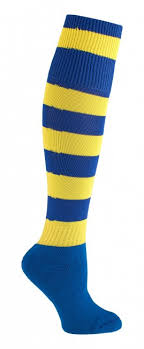 ursuline cross country rugby socks 6 00 havering schoolwear london ltd
