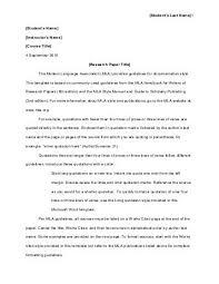Easy No Essay Scholarships Term Paper Sample September
