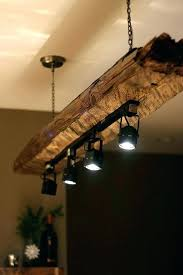 wall mounted track lighting. Track Lighting Wall Mount Outdoor With Regard To Plan 14 Mounted 5