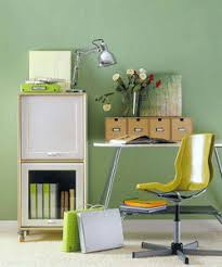office wall colors ideas. brilliant wall green paint wall colors chair accessories inside office wall colors ideas