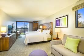 hilton garden inn kauai wailua bay 2 queesn ocean view junior suite yelp