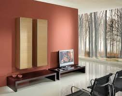 Small Picture Home decor interior orange color painting ideas for painting walls
