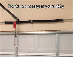 the biggest myth about garage door spring home depot exposed