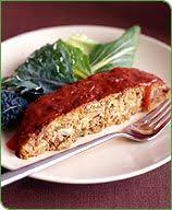 explore weight watchers meatloaf and more