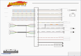 sony xplod wiring diagram britishpanto and tryit me wiring diagram for sony xplod sony xplod wiring diagram luxury awesome cdx gt200 wires new