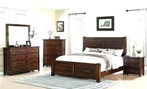 Levin Furniture Bedroom Sets Levin Furniture Navy Sofa Luxury Sofa ...