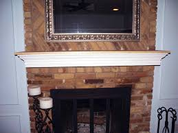 gas fireplace installation cost gas fireplace fireplaces stone veneer to decorate your living room traba homes