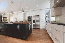 modern kitchen colors 2017. Plain Modern Kitchen Colors 47 On Design Decorating » Creativity . Modern Kitchen Colors 2017 I