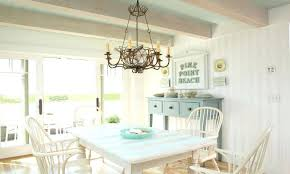 perfume no chandelier house large size of house district nurses beach dining room remix perfume no