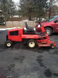 gravely promaster 300 50 deck zero turn mower deck used on popscreen it is in gravely mower front deck promaster 350 zero turn