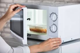 The Best Microwaves Of 2019 Family Living Today