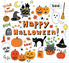 halloween essay ideas halloween paper cup crafts spaceships and laser beams