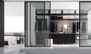 glass door furniture. Please Have A Look At Our Internal Glass Sliding Door Gallery Below To See The Types Of Doors We Can Do For You. Furniture G