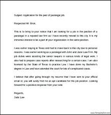 Cover Letter Applying Online Cover Letter Online Application Unique