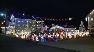 Great Christmas Light Fight Richmond Lightfight Hashtag On Twitter