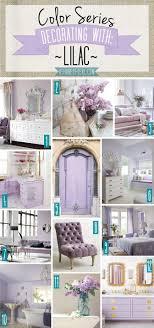 Lavender Bedroom Decor 17 Best Ideas About Lavender Bedrooms On Pinterest Lilac Bedroom