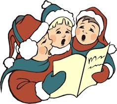 History of Christmas Carols: | Tiny Toes