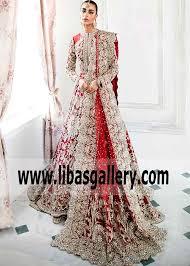 Top Wedding Dress Designers Pakistan Shop Pakistani Indian Bridal Wear Online Bridal Outfits