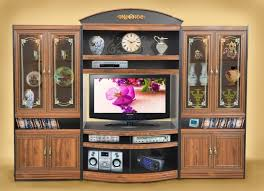 wood tv stand with mount. medium size of bedroom:best tv cabinet designs wall mount with shelf decorating ideas wood stand