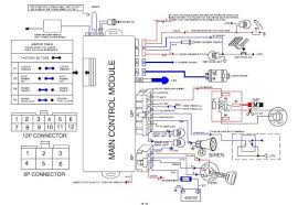 jeep patriot 2007 fuse box diagram jeep wiring diagram images 2008 jeep patriot fuse box diagram also 4 pin trailer wiring
