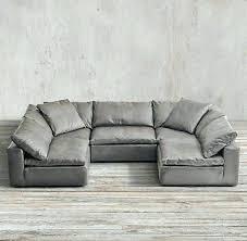 best of restoration hardware sofa for large size leather couch craigslist vancouver unique rest